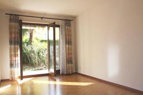 Foto 4 2.5 Zimmerwohnung mit Parkplatz in Caslano TI
