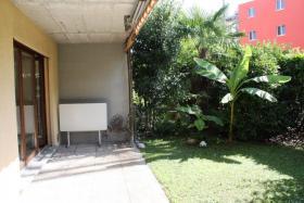 Foto 5 2.5 Zimmerwohnung mit Parkplatz in Caslano TI