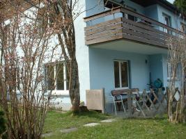 Foto 6 2.5Zi.Wohnung im Bergdorf ValensSG, Schweiz, mit gr.Garten, neu Renoviert,780.-