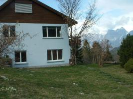 Foto 7 2.5Zi.Wohnung im Bergdorf ValensSG, Schweiz, mit gr.Garten, neu Renoviert,780.-