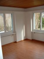 Foto 8 2.5Zi.Wohnung im Bergdorf ValensSG, Schweiz, mit gr.Garten, neu Renoviert,780.-