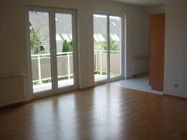 2,5 - Zi. Wohnung mit Balkon * Nähe Stralsund * provisionsfrei