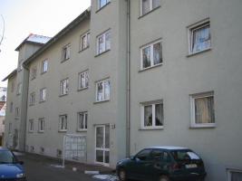 Foto 2 2- Raum Wohnung