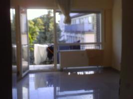 2  ZWG mit Balkon