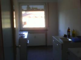 Foto 3 2  ZWG mit Balkon