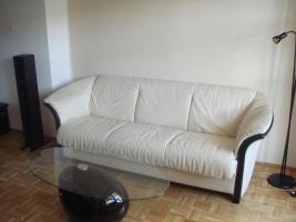Foto 2 2- Zimmer Misonettenwohnung