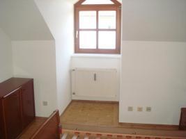 Foto 7 2- Zimmer Misonettenwohnung