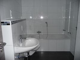 2- Zimmer Wohnung in Dortmund - Derne -inkl. Einbauküche