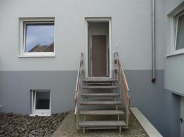 Foto 2 2- Zimmer Wohnung in Dortmund - Derne -inkl. Einbauküche
