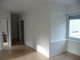 Foto 3 2- Zimmer Wohnung in Dortmund - Derne -inkl. Einbauküche