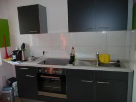 Foto 4 2- Zimmer Wohnung in Dortmund - Derne -inkl. Einbauküche