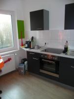 Foto 5 2- Zimmer Wohnung in Dortmund - Derne -inkl. Einbauküche