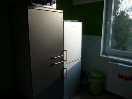 Foto 6 2- Zimmer Wohnung in Dortmund - Derne -inkl. Einbauküche