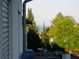 2  Zimmerwohnung-Kapitalanlage in Konstanz -Allmannsdorf
