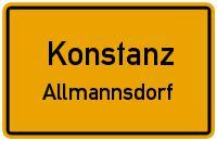Foto 2 2  Zimmerwohnung-Kapitalanlage in Konstanz -Allmannsdorf
