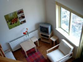Foto 4 2  pers appartement , friesland