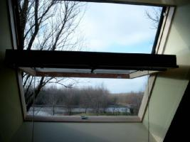 Foto 5 2  pers appartement , friesland