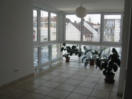 Foto 2 2zi Wohnung zu vermieten