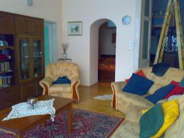 Foto 2 3 1/2 Zimmer Altbau im Zentrum Budapest