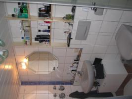 Foto 3 3 1/2 Zimmer Wohnung in ruhiger Lage, ABNähe, Teilort von 72160 Horb a. N. ab 1.8.2012. Mit Bad/Dusche, geräumige Wohnküche, Autoabstellplatz
