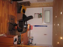 Foto 4 3 1/2 Zimmer Wohnung in ruhiger Lage, ABNähe, Teilort von 72160 Horb a. N. ab 1.8.2012. Mit Bad/Dusche, geräumige Wohnküche, Autoabstellplatz