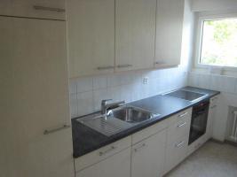 Foto 2 3 Einbauküchen (inkl. Geräte)