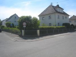3 Familien Haus in Hechingen Unterstadt