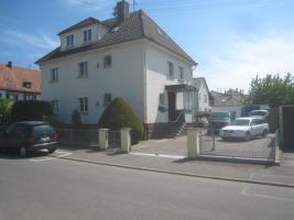 Foto 2 3 Familien Haus in Hechingen Unterstadt