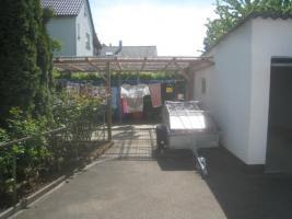 Foto 4 3 Familien Haus in Hechingen Unterstadt