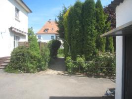 Foto 5 3 Familien Haus in Hechingen Unterstadt