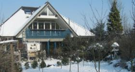3-Familien-Mehrgenerationenhaus in 49152 Bad Essen-Hüsede