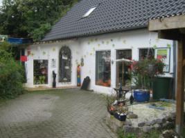 Foto 2 3-Familien-Mehrgenerationenhaus in 49152 Bad Essen-Hüsede