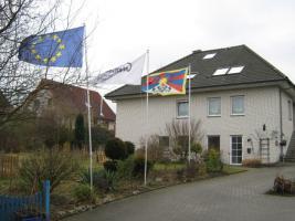 Foto 3 3-Familien-Mehrgenerationenhaus in 49152 Bad Essen-Hüsede