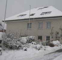 Foto 4 3-Familien-Mehrgenerationenhaus in 49152 Bad Essen-Hüsede