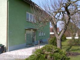 3 Familienhaus mit 2154 qm Garten !!!