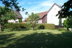 Foto 3 3 Familienhaus mit 2154 qm Garten !!!