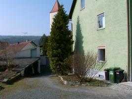 Foto 6 3 Familienhaus mit 2154 qm Garten !!!