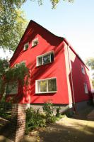 3 Familienhaus in 47138 Duisburg-Obermeiderich, Bügelstr. 48