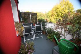 Foto 3 3 Familienhaus in 47138 Duisburg-Obermeiderich, Bügelstr. 48