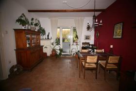 Foto 5 3 Familienhaus in 47138 Duisburg-Obermeiderich, Bügelstr. 48