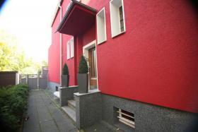 Foto 9 3 Familienhaus in 47138 Duisburg-Obermeiderich, Bügelstr. 48