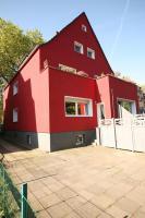 Foto 11 3 Familienhaus in 47138 Duisburg-Obermeiderich, Bügelstr. 48