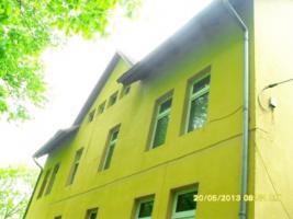 Foto 3 3 Familienhaus, i. Alleinlage, Nähe Magdeburg
