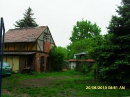 Foto 4 3 Familienhaus, i. Alleinlage, Nähe Magdeburg