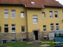 Foto 5 3 Familienhaus, i. Alleinlage, Nähe Magdeburg