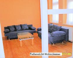 Foto 7 3 Familienhaus, i. Alleinlage, Nähe Magdeburg