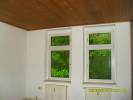 Foto 12 3 Familienhaus, i. Alleinlage, Nähe Magdeburg