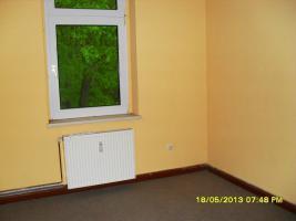 Foto 15 3 Familienhaus, i. Alleinlage, Nähe Magdeburg