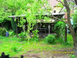 Foto 18 3 Familienhaus, i. Alleinlage, Nähe Magdeburg
