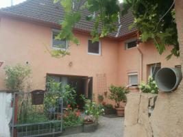 Foto 2 3 Familienhauszu verkaufen